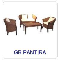 GB PANTIRA